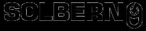 Solbern