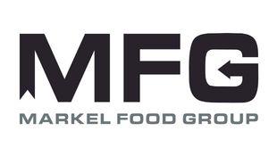 New Markel Food Group Logo